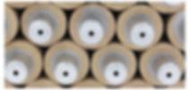 platinum-rhodium thermocouple.jpg
