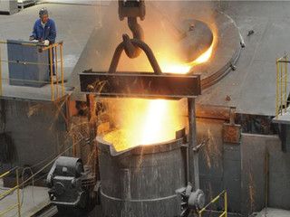 Important aspects of induction furnace operation