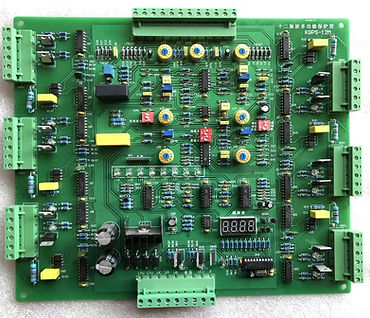 KGPS-12M plug terminal type.jpg