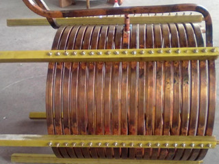 Avoiding Induction Coil Repairs