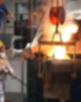 1 ton induction furnace.jpg