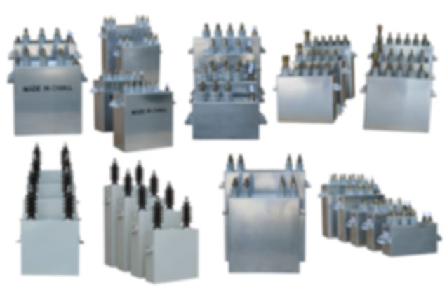 induction furnace capacitor.jpg