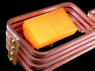 How To Choose Suitable Frequency For Induction Heating Equipment