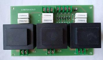 LYRY5A-0.1A-3.jpg