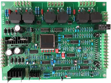 MPU-7 main control board.jpg