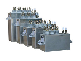 What are RFM, RAM electric capacitor?