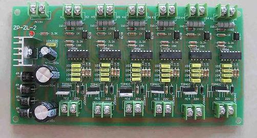 ZP-ZL-2 Rectifier expanding panel.jpg