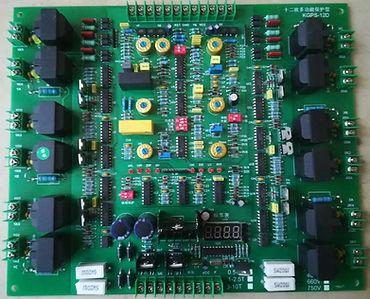 KGPS-12D main control circuit.jpg