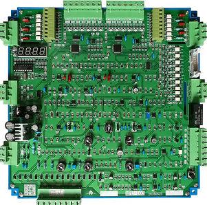 MPU-103.jpg