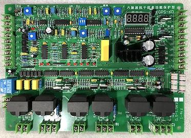 KGPS-6D main control panel.jpg