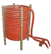induction coil 2.jpg