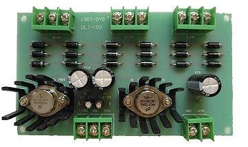 DLJ-102 IGBT-DYB IGBT POWER.jpg