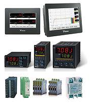 PID temperature controller.jpg