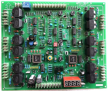 MPU-3B C_N main control circuit.jpg