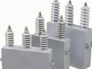 AC and DC filter capacitor (High voltage parallel capacitor)