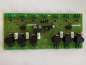 ZL-10 Rectifier expansion panel.jpg