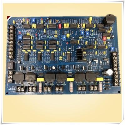 KGPS-1 constant power main control board