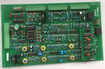 MPU-11 main control panel.jpg