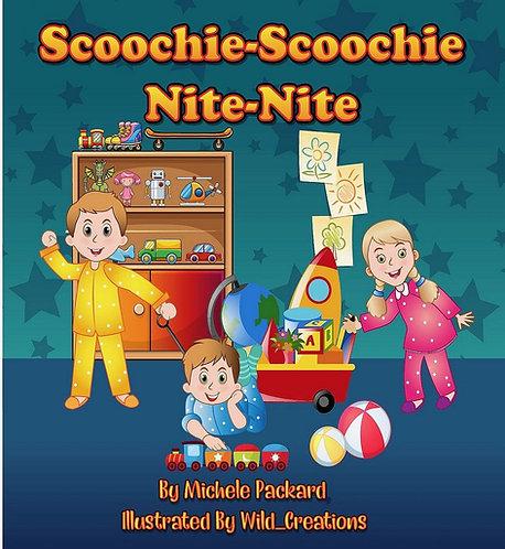 Scoochie-Scoochie Nite-Nite