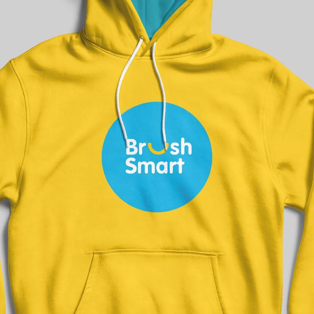 Brush Smart Campaign