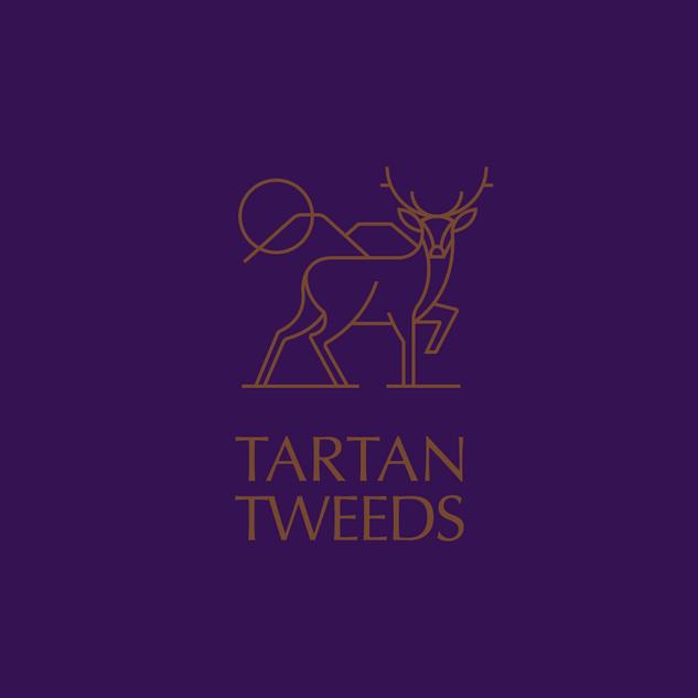 TartanTweedsArtboard 72 copy 6_2x-8.png