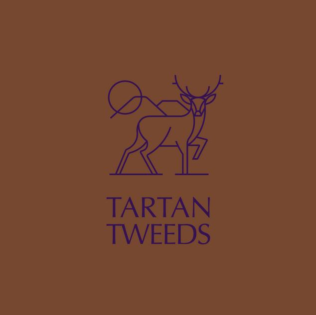 TartanTweedsArtboard 72 copy 5_2x-8.png