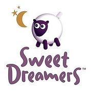 Sweet Dreamers logo
