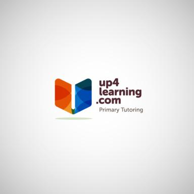 colourful logo design