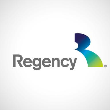 nice logo design