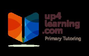 Up4learning.com logo