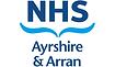 NHS Ayrshire & Arran logo