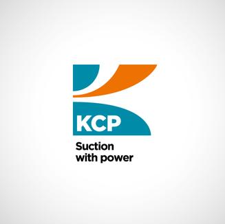 graphic logo device