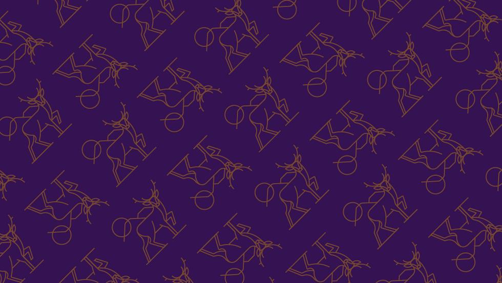 Tartan Tweeds