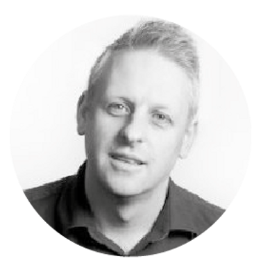 Scott Leiper – CEO Imaginocity