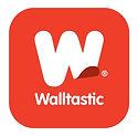 Walltastic logo