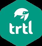 trtl logo