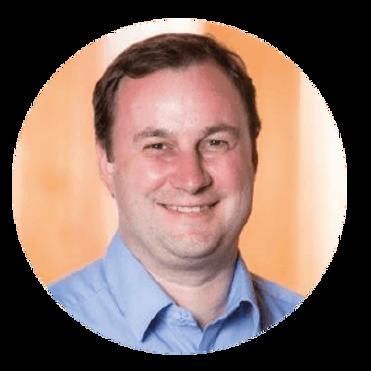 Richard Gulland – Sales Manager UK