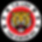 TTA TK Loh Taekwondo Logo - RGB (TS).png