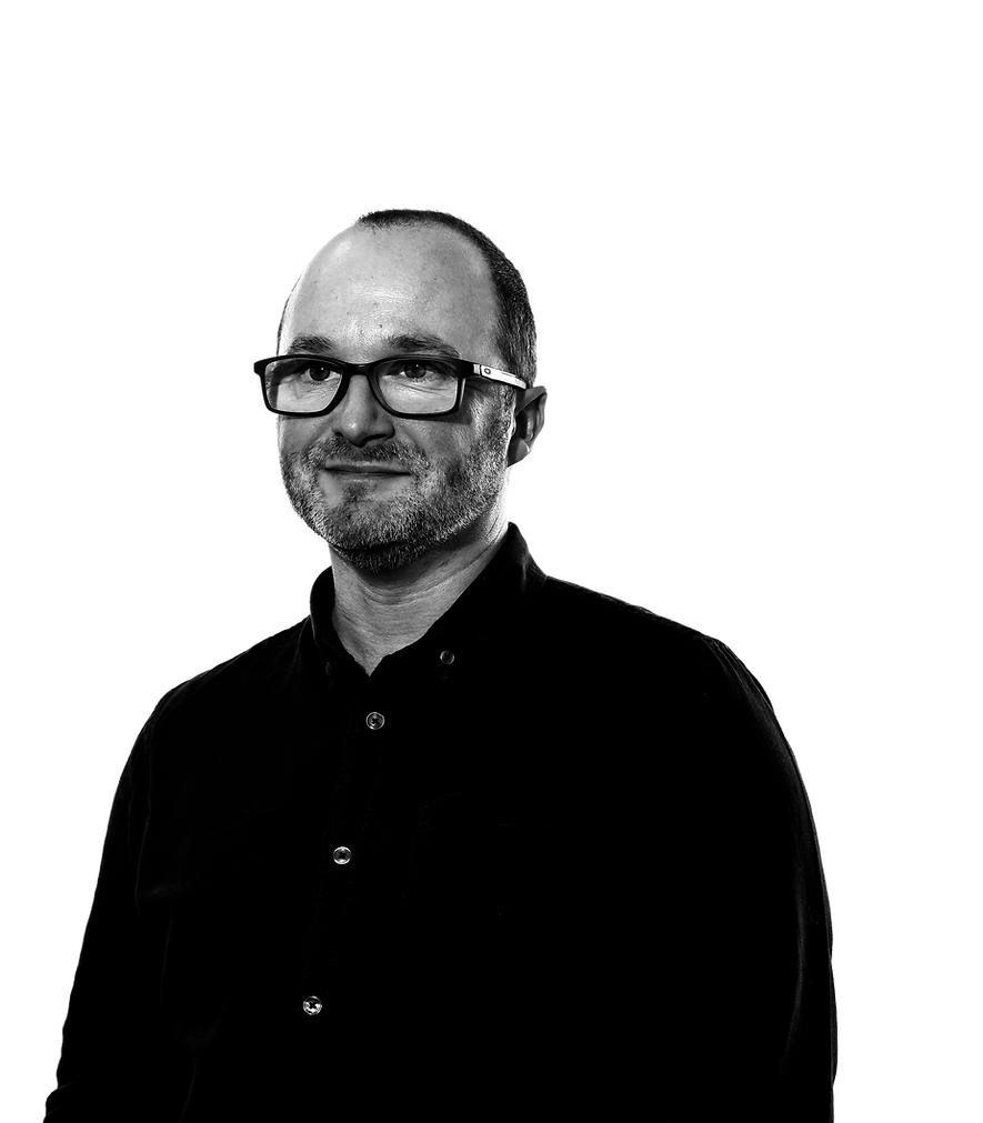 Tom McCrorie, Brand Strategist and Logo designer and Graphic Designer.png