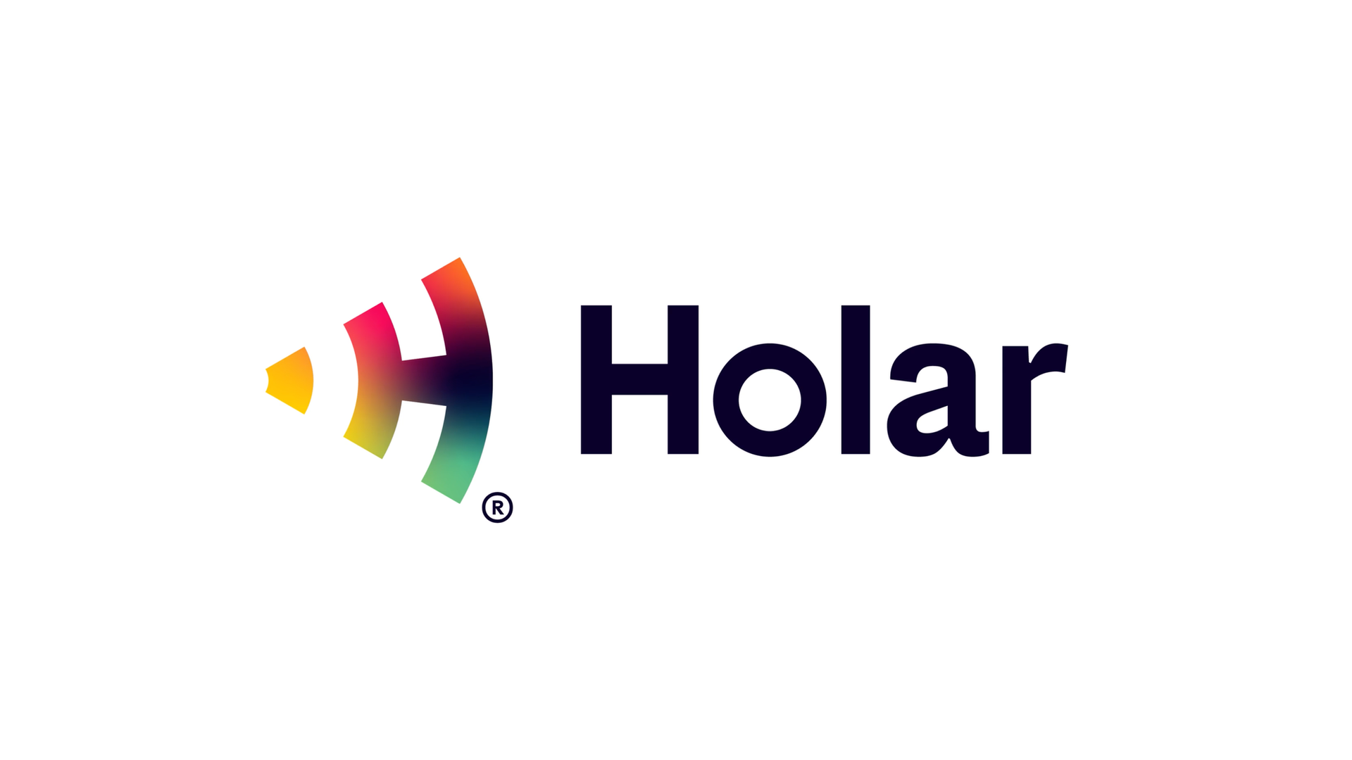 Holar