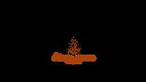 TCGP_Logo_Perpetua-01.png
