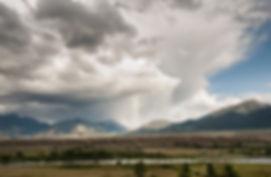 droughtplanning.jpg