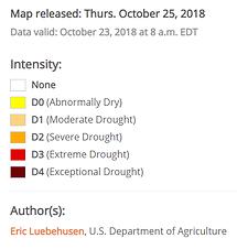 droughtmonitorindex.png