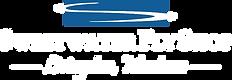 sweet-water-logo.png