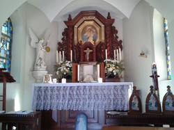 Jornada 201504 santuario.jpg