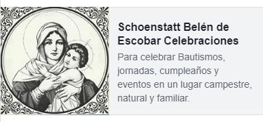 Celebraciones Schoenstatt Belen.png