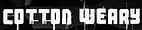 Cotton Logo.png