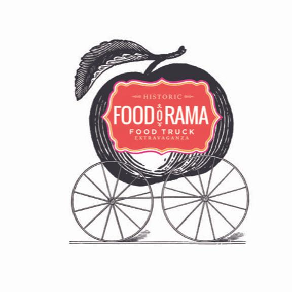Food-O-Rama Grant Park