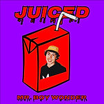 juiced.jpg