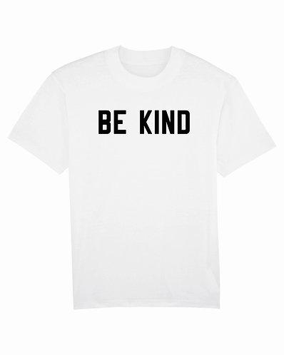 T-Shirt Basic 2 weiss - Herren